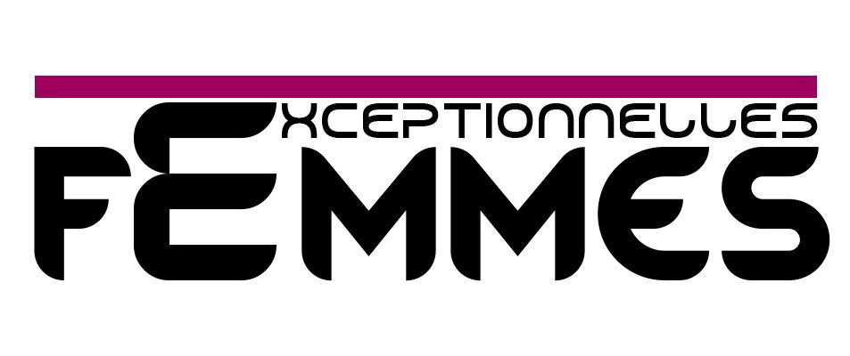 Femmes Exceptionnelles